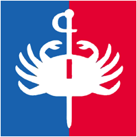 KWF logo - dMOTION | full-stack development, Rotterdam