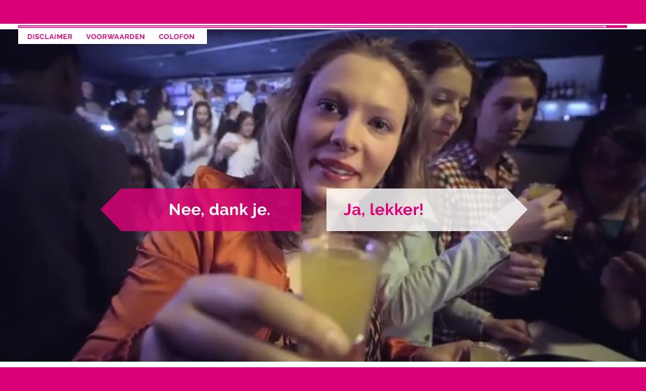 YouTube API - dMOTION | full-stack development, Rotterdam